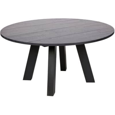 Woood Rhonda -pöytä