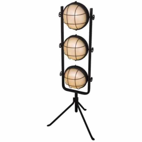 Antic Line Globe -valaisin